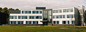 Greater Peterborough University Technical College