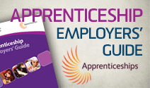 apprenticeship-employer-guide