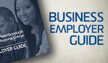 business-guide-212-x-125