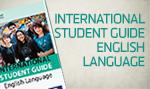 international-english