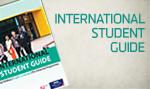 international-guide