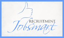 Job Smart Recruitment