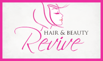 Revive Hair & Beauty Salons
