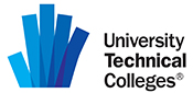 university technical college logo