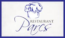 Parcs Restaurant
