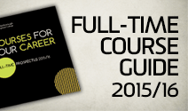 full-time-guide-2015-16