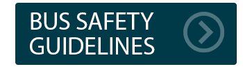 bus safety guidelines pdf document