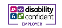 disability-confident-a