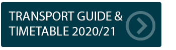 transport guide and timetable