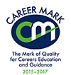 Career Mark Accreditation