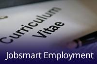 Jobsmart Employment