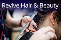 Revive Hair & Beauty Salon