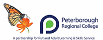 Rutland Adult Learning Partnership