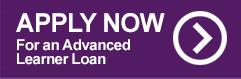 Advanced Learning Loan
