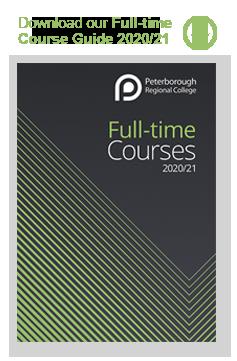 full-time-guide-2020-21