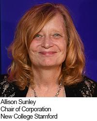 allison-sunley