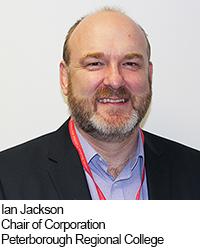 ian-jackson