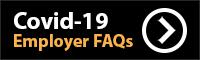 covid-19-employer-faqs