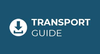 Transport guide 2021-22